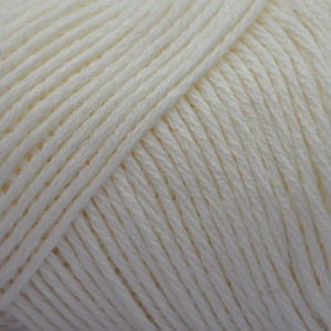 Brown Sheep Cotton Fine Yarn-Yarn-Cotton Ball CW100-