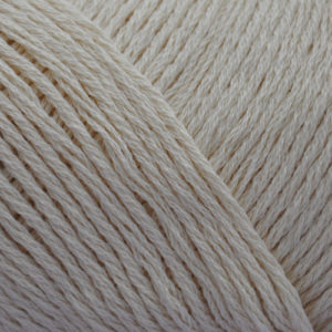 Brown Sheep Cotton Fine Yarn-Yarn-Putty CW105-