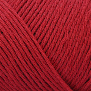Brown Sheep Cotton Fine Yarn-Yarn-Paradise Fibers