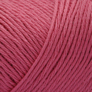Brown Sheep Cotton Fine Yarn-Yarn-Tea Rose CW210-