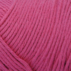 Brown Sheep Cotton Fine Yarn-Yarn-Provincial Rose CW220-