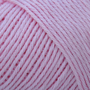 Brown Sheep Cotton Fine Yarn-Yarn-Pink-A-Boo CW240-