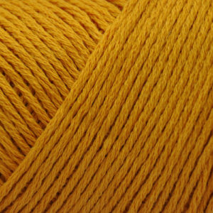 Brown Sheep Cotton Fine Yarn-Yarn-Gold Dust CW345-