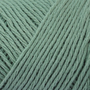 Brown Sheep Cotton Fine Yarn-Yarn-Peridot CW365-