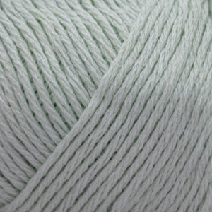 Brown Sheep Cotton Fine Yarn-Yarn-Spring Sage 382-