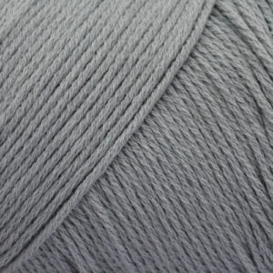 Brown Sheep Cotton Fine Yarn-Yarn-Deep Sea Fog CW385-