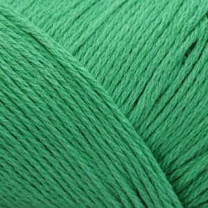 Brown Sheep Cotton Fine Yarn-Yarn-Green Apple CW410-