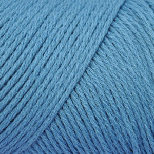 Brown Sheep Cotton Fine Yarn-Yarn-Silver Blueberry CW505-