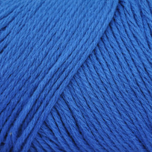 Brown Sheep Cotton Fine Yarn-Yarn-Lapis CW590-