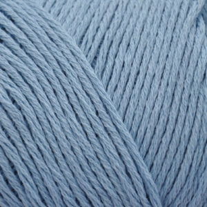 Brown Sheep Cotton Fine Yarn-Yarn-Nymph CW610-