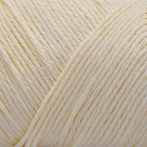 Brown Sheep Cotton Fine Yarn-Yarn-Banana CW620-