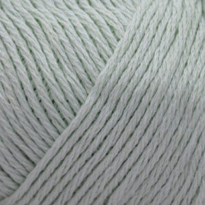 Brown Sheep Cotton Fine Yarn-Yarn-Spryte CW640-