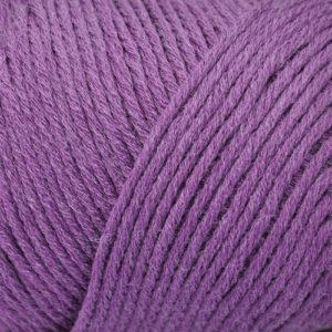 Brown Sheep Cotton Fleece Yarn-Yarn-Paradise Fibers