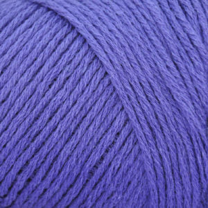 Brown Sheep Cotton Fine Yarn-Yarn-Raging Purple CW730-