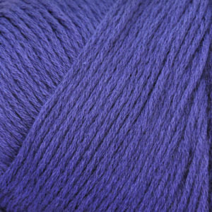 Brown Sheep Cotton Fine Yarn-Yarn-Sugar Plum CW755-