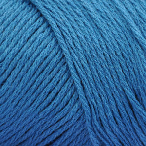 Brown Sheep Cotton Fine Yarn-Yarn-Blue Paradise CW765-