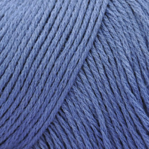 Brown Sheep Cotton Fine Yarn-Yarn-Columbine Blossom CW790-