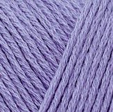 Brown Sheep Cotton Fine Yarn-Yarn-Whispering Periwinkle CW795-
