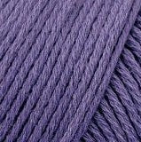 Brown Sheep Cotton Fine Yarn-Yarn-Prairie Lupine CW800-