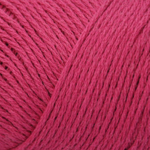 Brown Sheep Cotton Fine Yarn-Yarn-Cherry Moon CW810-