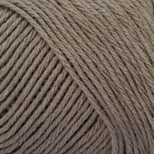 Brown Sheep Cotton Fine Yarn-Yarn-Mink Brown CW827-