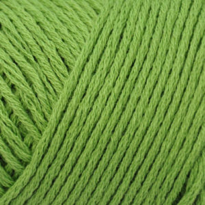 Brown Sheep Cotton Fine Yarn-Yarn-Lime Light CW840-