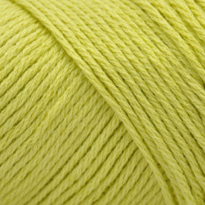 Brown Sheep Cotton Fine Yarn-Yarn-Celery Leaves CW844-