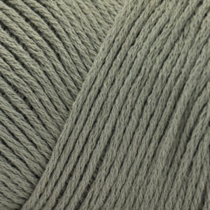 Brown Sheep Cotton Fine Yarn-Yarn-Olive Burst CW846-