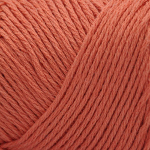 Brown Sheep Cotton Fine Yarn-Yarn-October Leaf CW865-