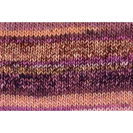 Paradise Fibers Universal Yarn Classic Shades Frenzy - Thrill Ride