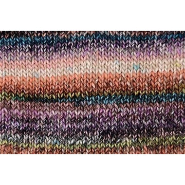 Paradise Fibers Universal Yarn Classic Shades Frenzy - Cellar Door
