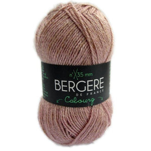 Bergere de France Cabourg Yarn  - 1