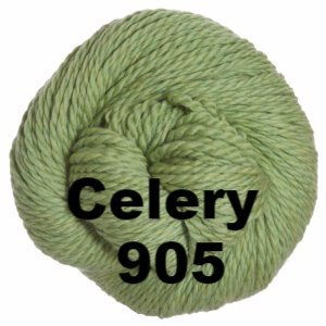 Cascade 128 Superwash Yarn Celery 905 - 73