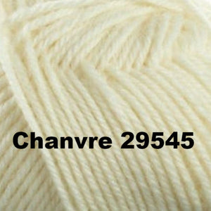 Bergere de France Goomy 50 Yarn-Yarn-Chanvre 29545-