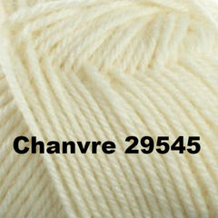 Bergere de France Goomy 50 Yarn Chanvre 29545 - 4