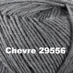 Bergere de France Goomy 50 Yarn Chevre 29556 - 5