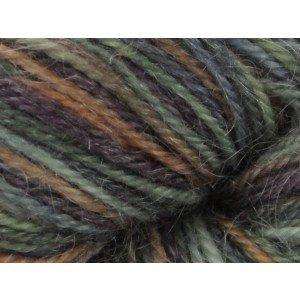 Mountain Colors Winter Lace Yarn - Large Skeins  - 2