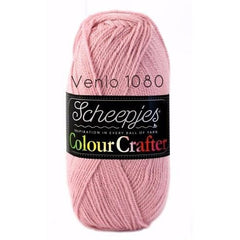 Scheepjes Colour Crafter Yarn Venlo 1080 - 6