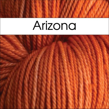 Paradise Fibers Yarn Anzula Luxury Cloud Yarn Arizona - 20