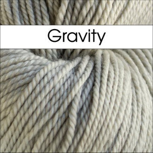 Anzula Luxury Cloud Yarn-Yarn-Gravity-