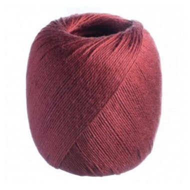 Bergere de France Coton Fifty Yarn  - 1
