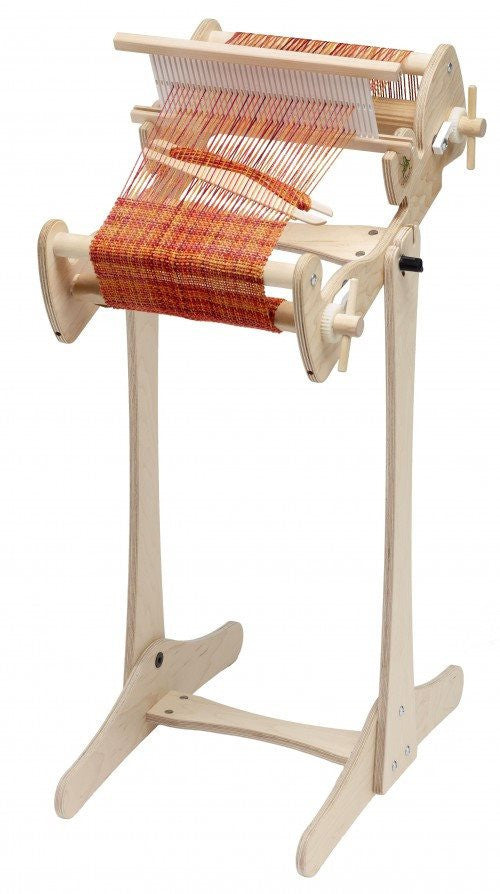 Schacht Cricket Loom Stand 10in - 1
