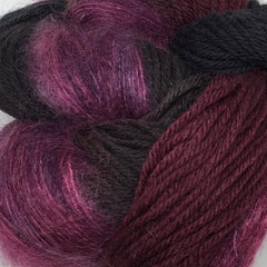 ArtYarns Duets Yarn Set  - 2