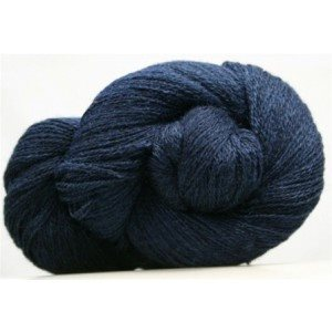 Mountain Colors Winter Lace Yarn - Large Skeins  - 4