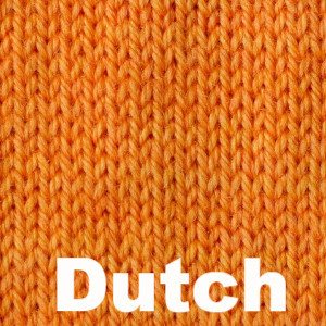 Sweet Georgia Tough Love Sock - Semi Solids-Yarn-Dutch-