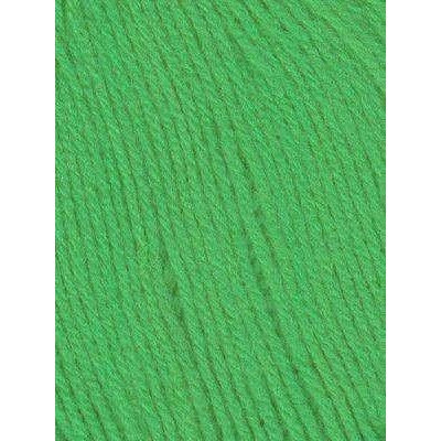 Paradise Fibers Euro Baby Babe Yarn - Light Kelly Green