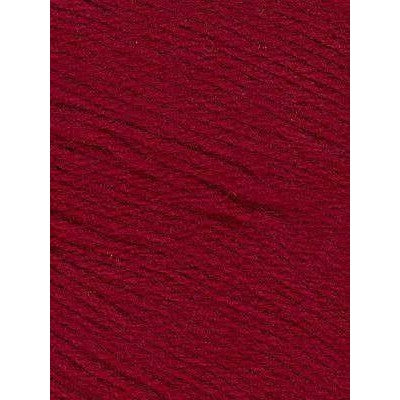 Paradise Fibers Euro Baby Babe Yarn - Dark Red