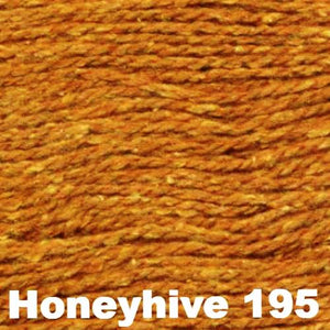 Elsebeth Lavold Designer's Choice Silky Wool Yarn-Yarn-Honeyhive 195-