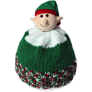 Top This! Hat Kit-Kits-Elf-