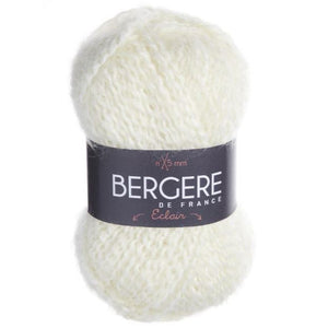 Bergere de France Eclair Yarn-Yarn-Eclipse 22663-